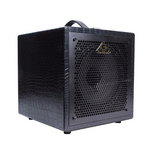 "GSS 08GC200 1x8"" 100 Watts guitar cabinet"