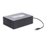 7S35V2 intelligent Lithium battery pack for Guitar Sound Systems' mini bass amps