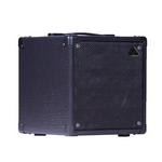 "GSS Mighty10 compact and powerful 10"" guitar cabinet"