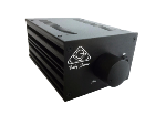 GSS Baby Sumo AmpXlite bass/guitar power amp